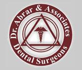 Dr. Abrar & Associates Dentists