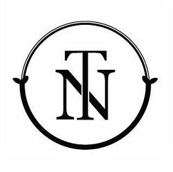 Dr Nakhodas Skin Institute