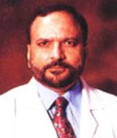 Dr. Habib Ur Rehman