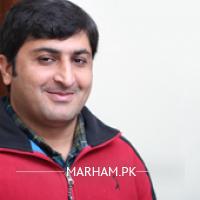 Dr. Abdul Malik Mujahid