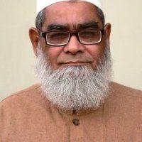 Dr. Muhammad Abdul Azim