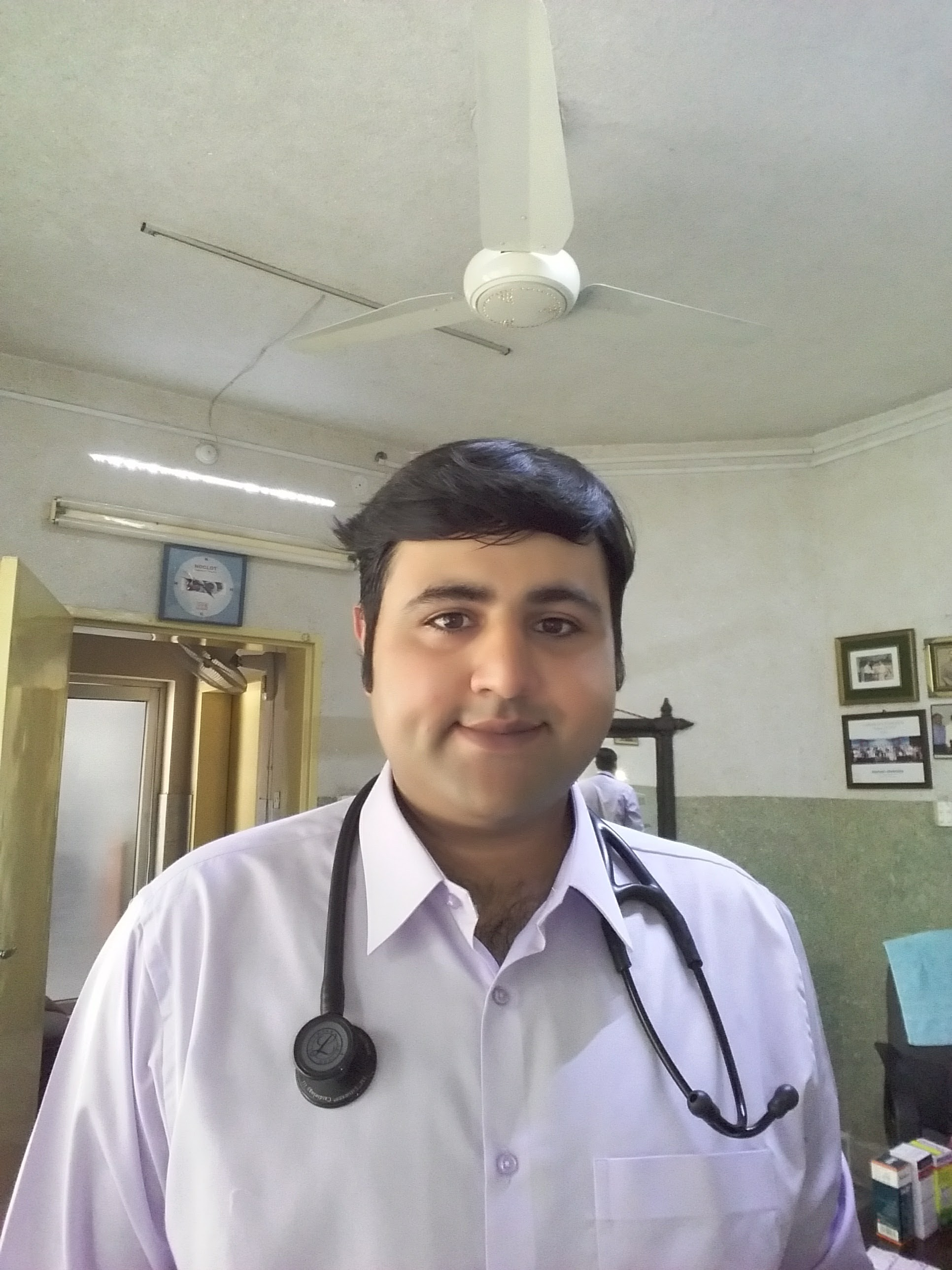 Doctors In Gujrat Find List Of Doctors In Gujrat