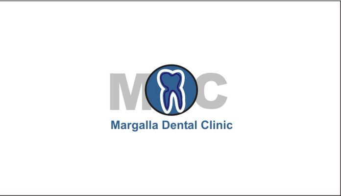 Dental Surgeon in Pakistan - Find a Dental Surgeon Doctor & Specialist