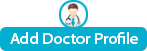 Add Doctor Profile