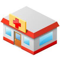 Noor Clinic Karachi, Doctors List, Contact No, Address